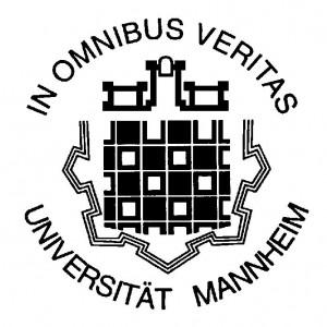 Conf6_mannheim logo